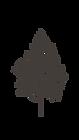 full monoline tree faded black.png