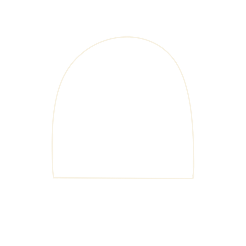 cream arch.png