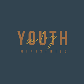 youth 5.png