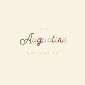 The Augustine Collective.png