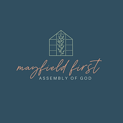 mayfield first logO SOCIAL.png
