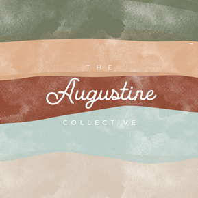 The Augustine Collective1.png