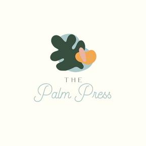 Palm Press.png
