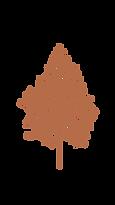 full monoline tree rust.png