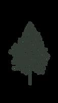 full monoline tree green.png