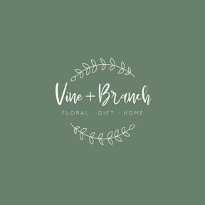 Vine + Branch Logo white on green 1.png