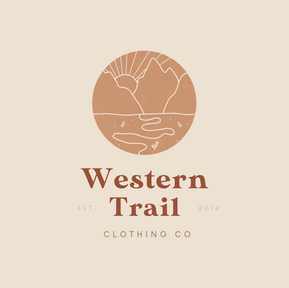 Western Trail Clothing Co 1.png