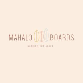Mahalo Boards.png