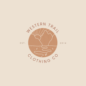 Western Trail Clothing Co 2.png
