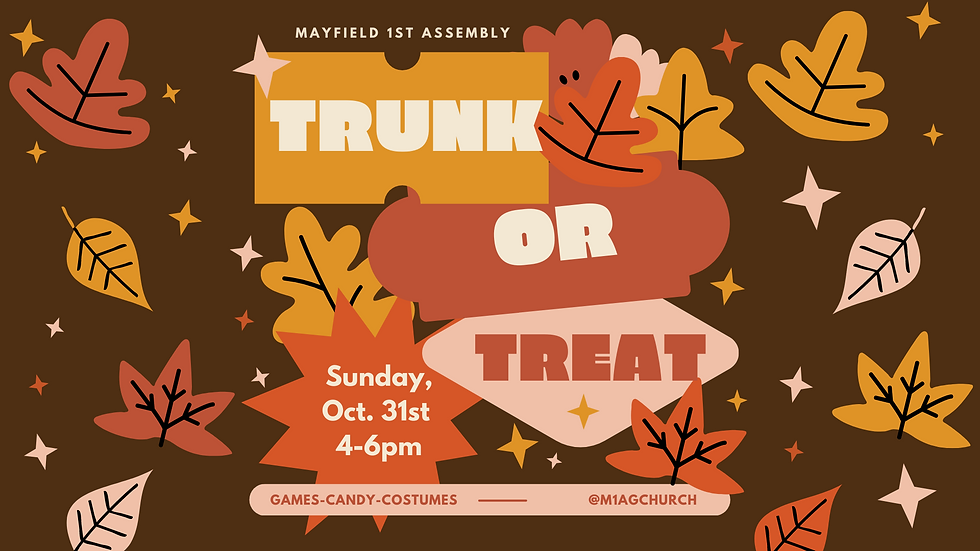 Trunk or Treat 2021 Prez.png
