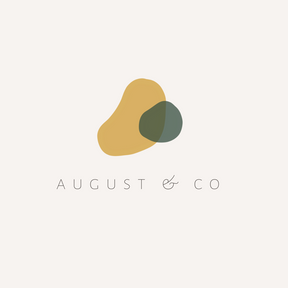 August & Co.png