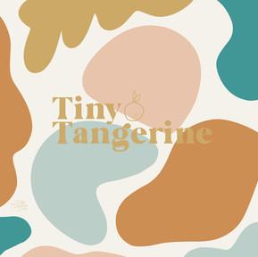 Tiny Tangerine