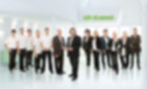 WP-Energie Team