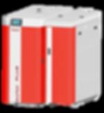 BioTec Plus Zentro_.png