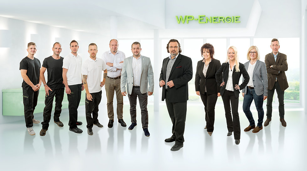 WPEnergie_02_2020-02_M.jpg