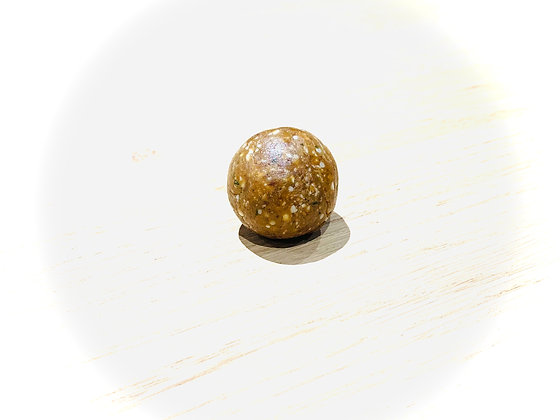 Athletic (40g) Fat Ball