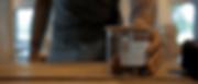 Capture d'écran 2020-01-15 à 14.10.05.pn