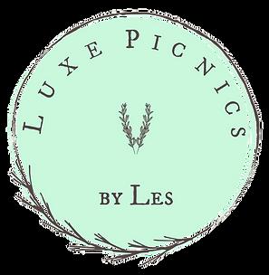 LuxeP_Logo2_Herb_Final%20Crop%20copy_edi