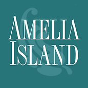 AmeliaIsland_Logo.png
