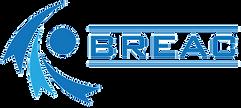 Break Logo.png