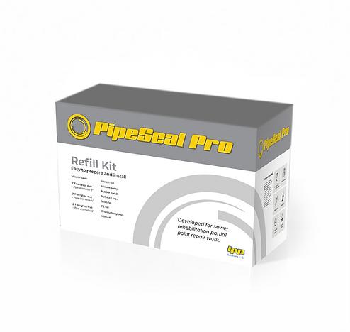 REFILL-BOX_UPDATE.png