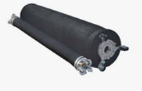 IPP Solutions, CIPP, Cured-In-Place-Pipe, Cured-In-Place-Pipe Lining, Epoxy Coating, Sewer Line Repair, Trenchless Pipe Lining, CIPP Lining, Cured-In-Place Pipe Rehabilitation, CIPP Equipment, Cured In Place Pipe Equipment, CIPP Pipe Lining, Sewer Line Lining, Trenchless Sewer Line Repair, SIPP, Spray-In-Place Pipeline (SIPP), Relining Sewer Pipes, Sewer Pipe Lining System, Sewer Pipe Coating, Pipe Liner, Pipe Relining, Sewer Pipe Lining Companies, Sewer Line Rehabilitation, Spray In Place Pipe, Spray In Place Pipe Lining Manufacturers, Spray In Place Pipe Lining Equipment, SIPP Equipment