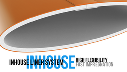 IPP Solutions, CIPP, Cured-In-Place-Pipe, Cured-In-Place-Pipe Lining, Epoxy Coating, Sewer Line Repa