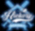 4187_Hickory_Baseball_logo_BJ-01.png