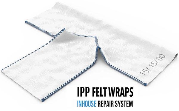 IPP Felt Wrap.jpg