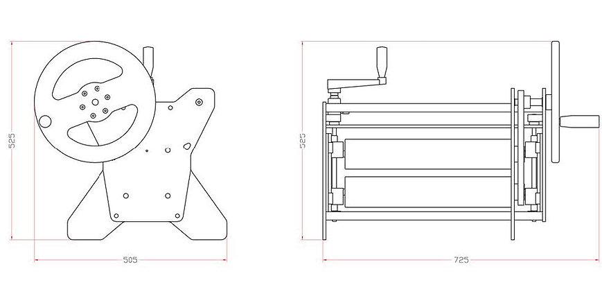 Manual300.jpg