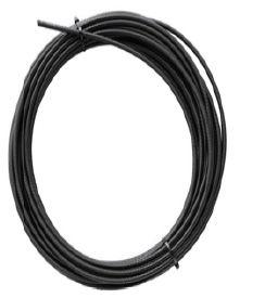 Wire 8mm_20m.jpg