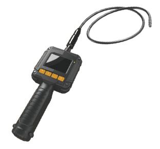 Budget Endoscope Camera