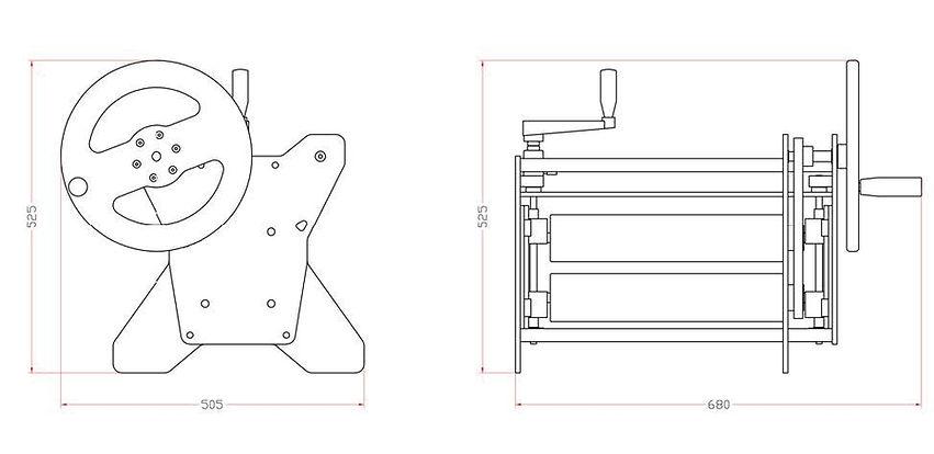 Manual225.jpg