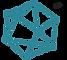 Header_MK_Logo_0.png