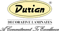 durian-logo.png