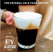 Aletho Coffee Co 25.jpg