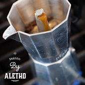Aletho Coffee Co 14.jpg