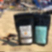 Aletho Coffee Co 21.jpg