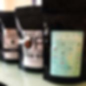 Aletho Coffee Co 20.jpg