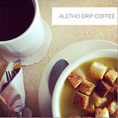 Aletho Coffee Co 10.jpg