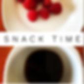 Aletho Coffee Co 11.jpg