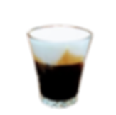 Aletho Greek Freddo Cappuccino 1.png