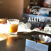 Aletho Coffee Co 24.jpg