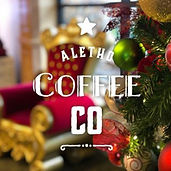 Aletho Coffee Co 15.jpg