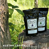 Aletho Coffee Co 29.jpg