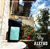 Aletho Coffee Co 26.jpg