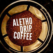Aletho Coffee Co 23.jpg
