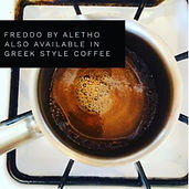 Aletho Coffee Co 6.jpg