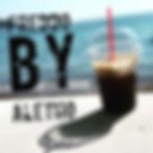 Aletho Coffee Co 2.jpg