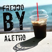 Aletho Coffee Co 2.jpg